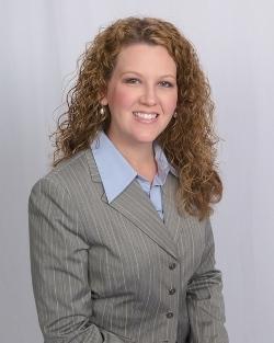 Austin Chiropractor | Austin chiropractic Dr. Leslie Maxwell |  TX |