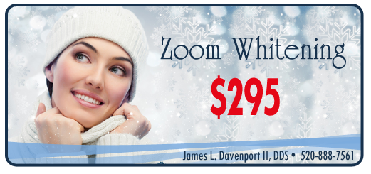 zoomwhitening_coupon_holiday.png