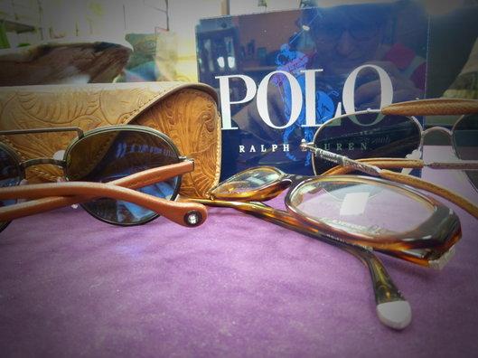 Knoxville Eyewear Store | Knoxville Ralph Lauren Polo |  | Luttrell's Eyewear, LLC |