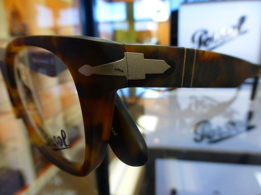Knoxville Eyewear Store | Knoxville Persol |  | Luttrell's Eyewear, LLC |