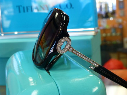 Knoxville Eyewear Store | Knoxville Tiffany & Co |  | Luttrell's Eyewear, LLC |