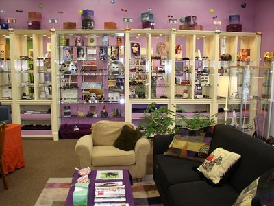 Knoxville Eyewear Store | Knoxville Fitting and Adjusting |  | Luttrell's Eyewear, LLC |