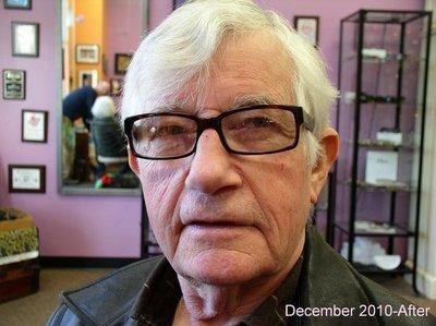 Knoxville Eyewear Store | Knoxville Bifocals |  | Luttrell's Eyewear, LLC |