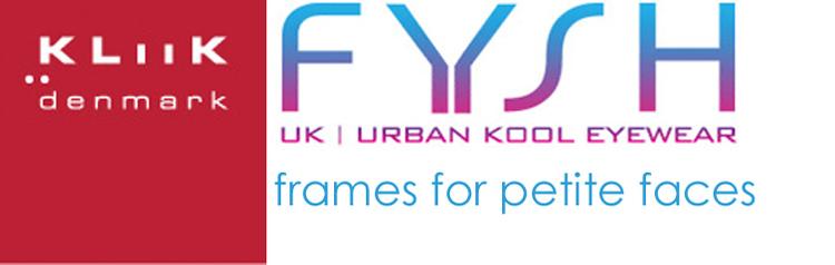 Knoxville Eyewear Store | Knoxville Fysh & Kliik |  | Luttrell's Eyewear, LLC |