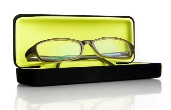 Knoxville Eyewear Store | Knoxville Accessories |  | Luttrell's Eyewear, LLC |