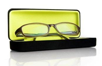 Knoxville Eyewear Store   Knoxville Accessories      Luttrell's Eyewear, LLC  