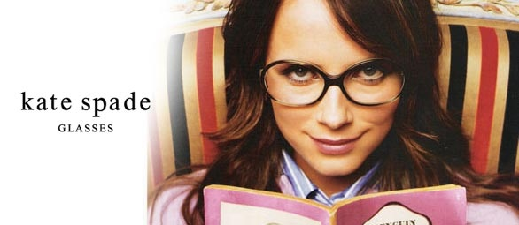 Knoxville Eyewear Store | Knoxville Frame Lines |  | Luttrell's Eyewear, LLC |
