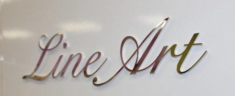 Knoxville Eyewear Store   Knoxville Line Art      Luttrell's Eyewear, LLC  