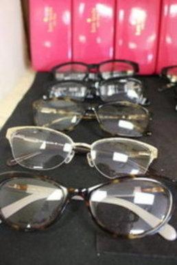 Knoxville Eyewear Store | Knoxville Kate Spade |  | Luttrell's Eyewear, LLC |