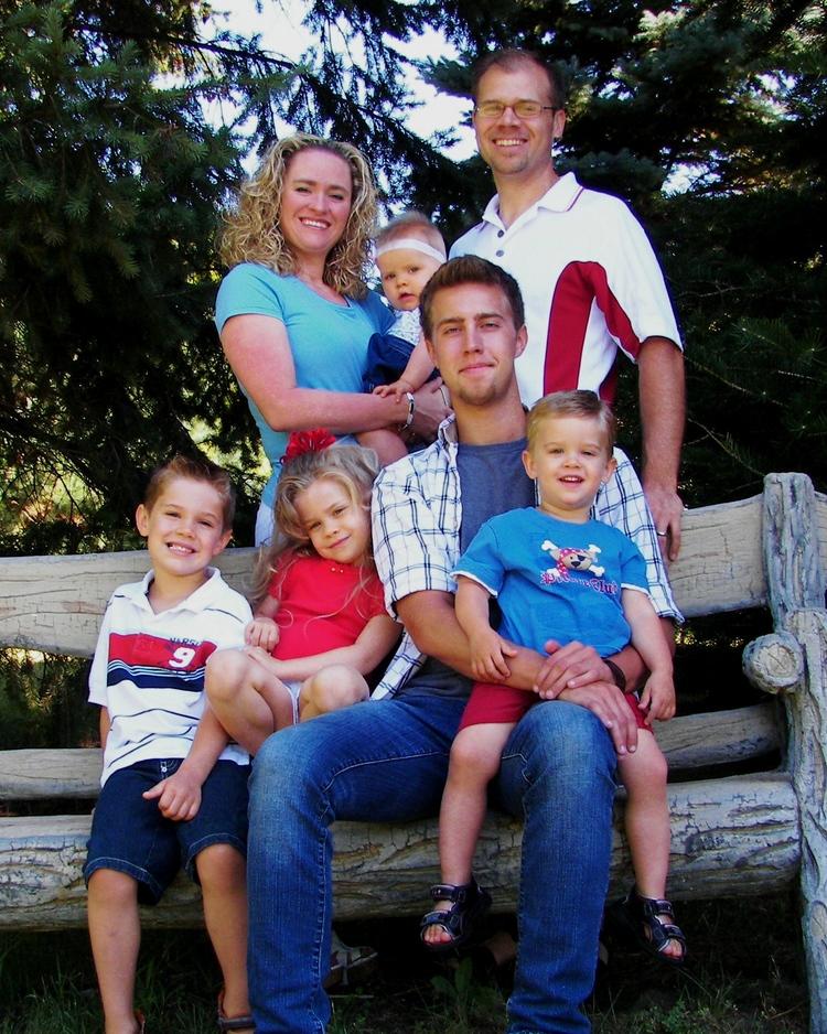 Anderson_Family2.jpg