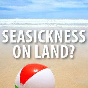 Seasickness.png