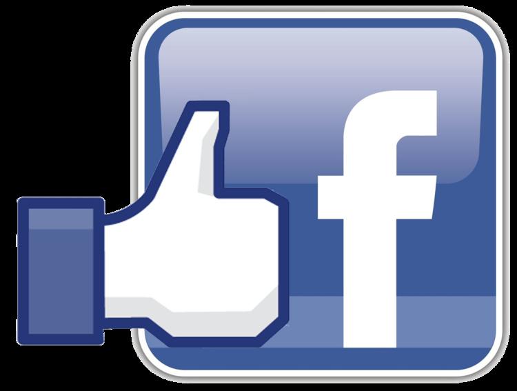 facebook_logo_png_2_0.png
