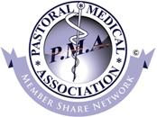Dublin Chiropractor | Dublin chiropractic Pastoral Medical Association |  CA |