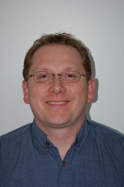 Edmonton Chiropractor | Edmonton chiropractic Ron Pacholuk |  AB |