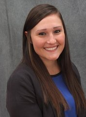 Woodbury Chiropractor | Woodbury chiropractic Cassidy Knutson, Office Manager |  MN |