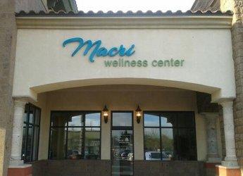 Gilbert Chiropractor, Dr. Loretta Macri, Chiropractic,  AZ, Arizona