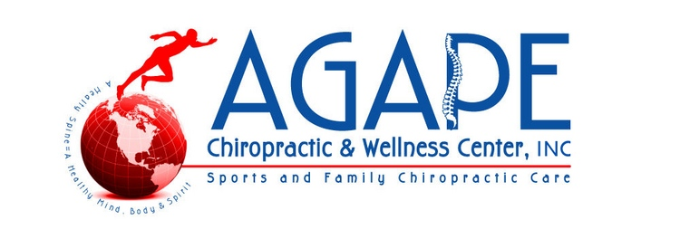 Smyrna Chiropractor   Smyrna chiropractic What Can We Do to Improve Your Athletic Performance?    GA  