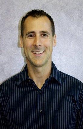 Cedar Rapids Chiropractor | Cedar Rapids chiropractic Dr. Chris Cummings |  IA |