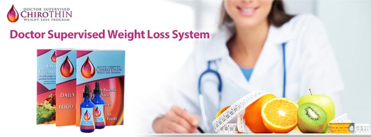 Herrin Chiropractor | Herrin chiropractic Chirothin Weight Loss Program |  IL |