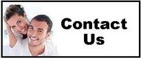Bowling Green Chiropractor, Dr. Brandon Crouch, Chiropractic,  KY, Kentucky