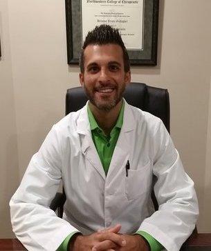 Walterboro Chiropractor | Walterboro chiropractic Prenatal / Pediatric Care |  SC |