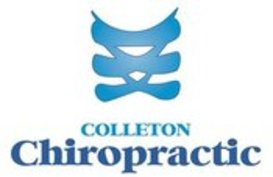Walterboro Chiropractor, Dr. John Gallagher, Chiropractic,  SC, South Carolina