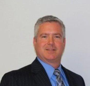 Canton Chiropractor | Canton chiropractic Dr. Greg Davis |  GA |