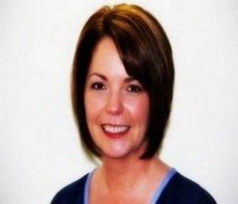 Canton Chiropractor | Canton chiropractic Missy Little, LMT |  GA |