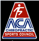 Chepachet Chiropractor | Chiropractor in Chepachet | Glocester Back Pain | Burrillville Neck Pain