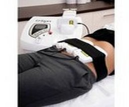 Mount Holly Springs Chiropractor | Mount Holly Springs chiropractic Lipolysis and Body Contouring |  PA |