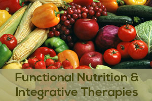 Mount Holly Springs Chiropractor | Mount Holly Springs chiropractic Nutrition |  PA |