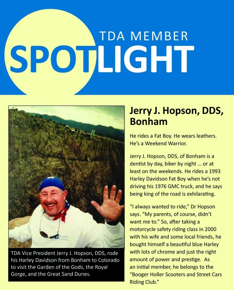 TDA_member_spotlight.jpg