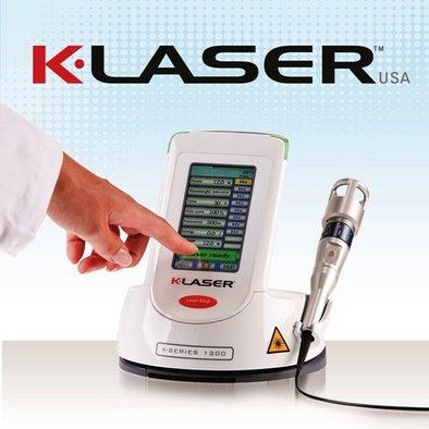 Tewksbury Chiropractor   Tewksbury chiropractic Class IV Laser Therapy    MA  
