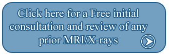 free_initial_consultation.png
