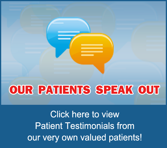 our_patient_speakout.png