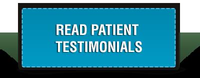 Read_Patient_Testimonials.png