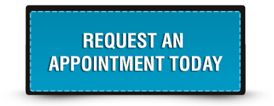 Request_An_Appointment_Today.png