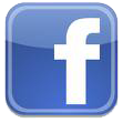 facebook_logo2 copy.png
