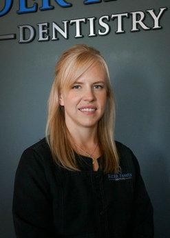 Rider Family Dentistry in Cherokee IA