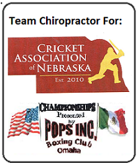 Omaha Chiropractor   Chiropractors in Omaha, NE    Brian Guenther, DC   Council Bluffs   Bellevue   Back Pain
