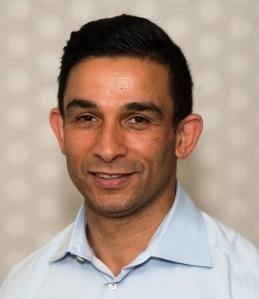 Dr Des Dean - Chiropractor @ Sydney Chiropractic Care