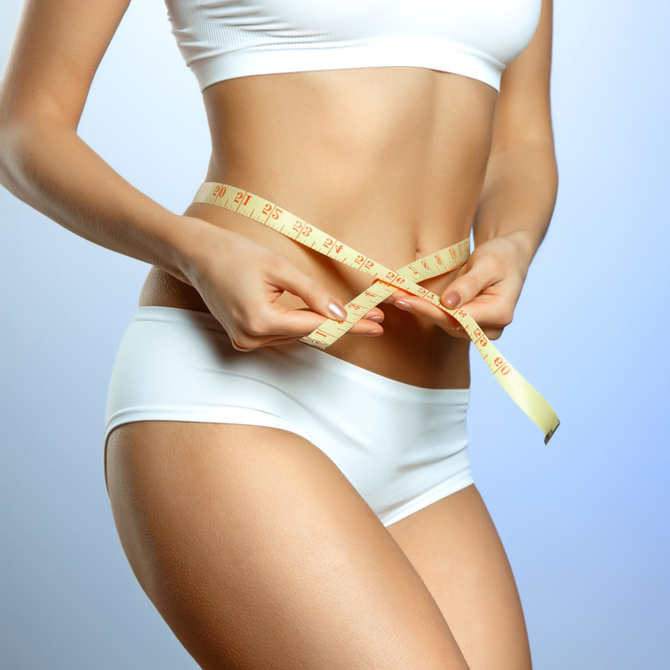 Washington Chiropractor | Washington chiropractic Zerona Z6 Fat Loss Laser |  PA |