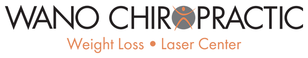 Wano_Chiro_Logo.png