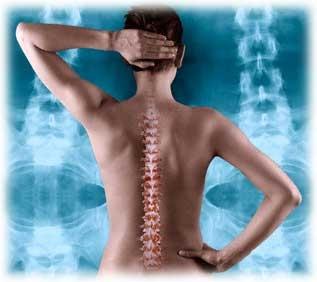 chiropractic_care.jpg