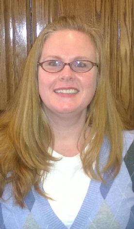 Temple Chiropractor | Temple chiropractic Kelli Dudley, RN |  TX |