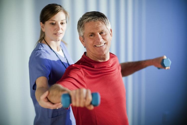 therapeutic_exercise.jpg