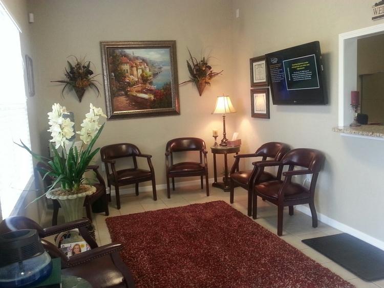 Lakeland Chiropractor | Lakeland chiropractic Gallery |  FL |