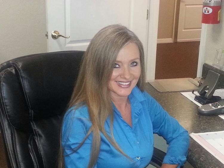 Lakeland Chiropractor | Lakeland chiropractic Meet The Staff |  FL |