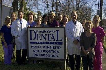 Lawrenceville Dentist | Dentist in Lawrenceville