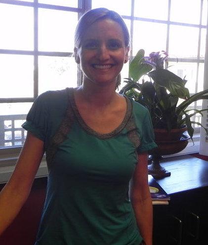 <p>Maricela M. Simmons, D.D.S.</p> in Encinitas CA